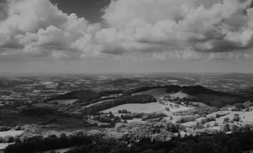 Midlands PR | PR in Staffordshire | Regional PR