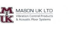 Mason UK   Sound PR   Acoustic PR