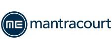 Mantracourt
