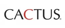 Cactus Communications logo