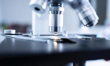science PR | scientific PR | specialist science marketing