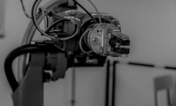 Automation PR | industrial PR | Manufacturing PR