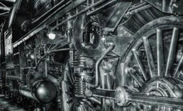 Industrial PR | Industrial Public Relations | b2b PR